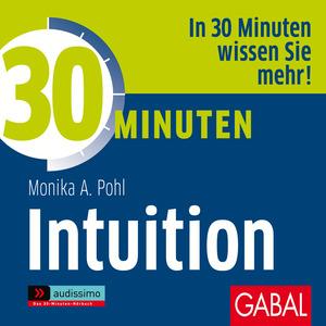 30 Minuten Intuition