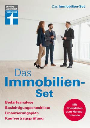 Das Immobilien-Set