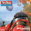 Perry Rhodan 2918: Die Psi-Verheißung