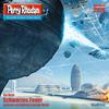 Perry Rhodan 2926: Schwarzes Feuer