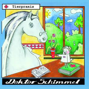Tierpraxis Doktor Schimmel