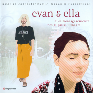Evan & Ella