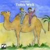 Tobis Welt