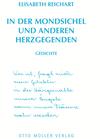 Vergrößerte Darstellung Cover: In der Mondsichel und anderen Herzgegenden. Externe Website (neues Fenster)