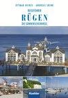 Reiseführer Rügen