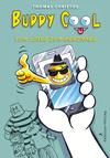Vergrößerte Darstellung Cover: Buddy Cool. Externe Website (neues Fenster)