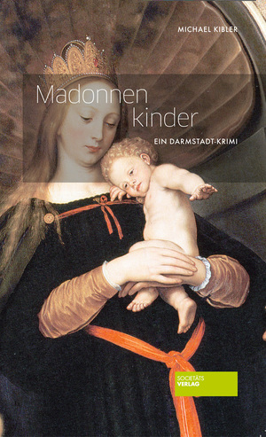 Madonnenkinder