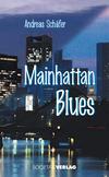 Mainhattan-Blues