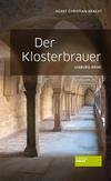 Der Klosterbrauer