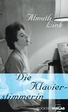 Die Klavierstimmerin