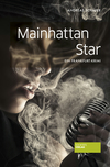 Mainhattan Star