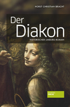 Der Diakon