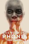 Vergrößerte Darstellung Cover: Das Buch des Phönix. Externe Website (neues Fenster)