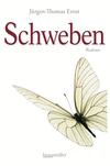 Vergrößerte Darstellung Cover: Schweben. Externe Website (neues Fenster)