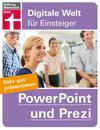 PowerPoint und Prezi