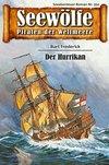 Seewölfe - Piraten der Weltmeere 350