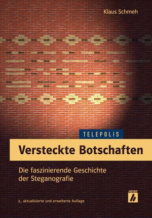Versteckte Botschaften (TELEPOLIS)