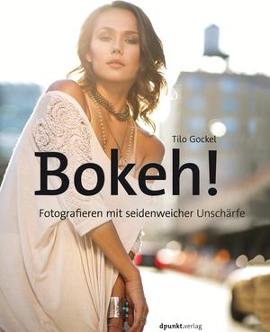 Bokeh!