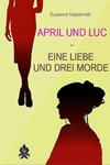 April und Luc