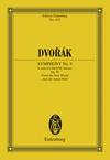 Symphony No. 9 E minor