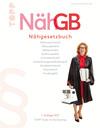 Vergrößerte Darstellung Cover: NähGB Das Nähgesetzbuch. Externe Website (neues Fenster)