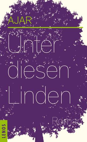 Unter diesen Linden