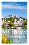 Salzburg abseits der Pfade