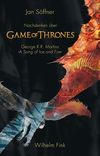 Nachdenken über ›Game of Thrones‹