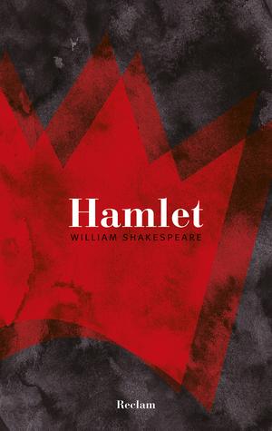 Die tragische Geschichte von Hamlet, Prinz von Dänemark