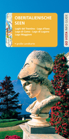 GO VISTA: Oberitalienische Seen