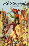 Till Eulenspiegel - Illustrierte Fassung