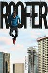 Vergrößerte Darstellung Cover: Roofer. Externe Website (neues Fenster)