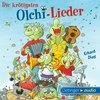 Die krötigsten Olchi-Lieder
