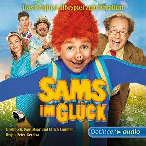 Sams im Glück - Filmhörspiel