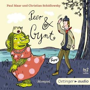 Peer & Gynt
