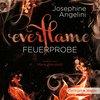 Everflame - Feuerprobe