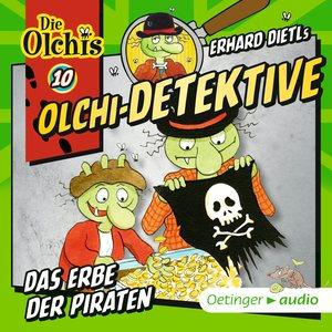 Das Erbe der Piraten