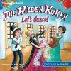 Die Wilden Küken 10 - Let's dance!