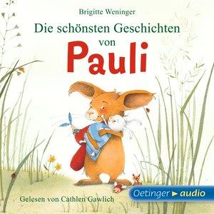 Die schönsten Geschichten von Pauli