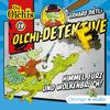 Vergrößerte Darstellung Cover: Himmel, Furz und Wolkenbruch!. Externe Website (neues Fenster)
