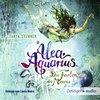 Vergrößerte Darstellung Cover: Alea Aquarius. Die Farben des Meeres. Externe Website (neues Fenster)