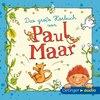 Das große Hörbuch von Paul Maar