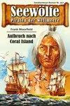 Seewölfe - Piraten der Weltmeere 357