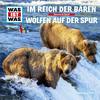 WAS IST WAS Hörspiel: Bären/ Wölfe