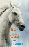 Race the Wind