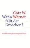 Vergrößerte Darstellung Cover: Wann fällt der Groschen?. Externe Website (neues Fenster)
