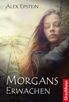 Morgans Erwachen