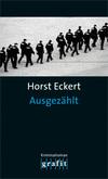 Vergrößerte Darstellung Cover: Ausgezählt. Externe Website (neues Fenster)