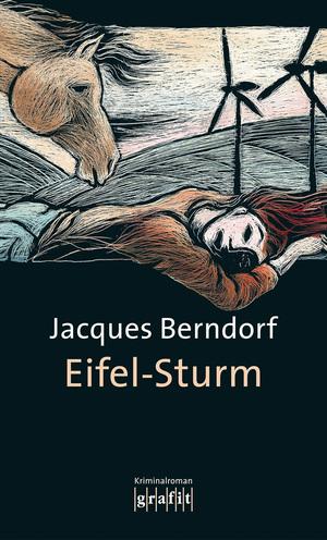 Eifel-Sturm