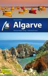 Vergrößerte Darstellung Cover: Algarve Reiseführer Michael Müller Verlag. Externe Website (neues Fenster)